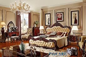 real wood bedroom sets interior design