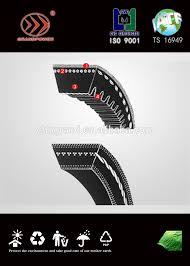 man truck fan belt man truck fan belt suppliers and manufacturers