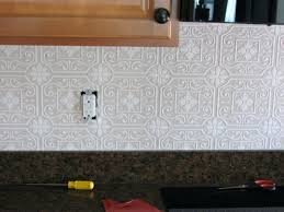 kitchen wallpaper backsplash 33 lovely kitchen wallpaper backsplash design e villa