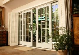 Marvin Sliding Patio Door by Horrifying Ideas Yoben Thrilling Duwur Enjoyable Munggah Design Of