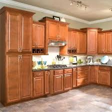 84 inch tall cabinet tall kitchen cabinet bae deign 84 inch tall kitchen pantry cabinet