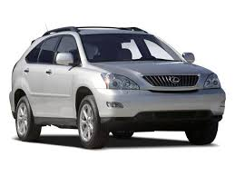 2008 lexus rx 350 2008 lexus rx 350 in olmsted oh cleveland lexus rx 350