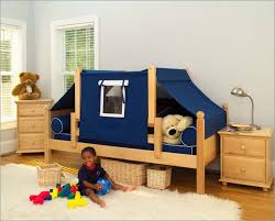 Walmart Toddler Bed Cool Toddler Beds For Boys Home Decor Inspirations