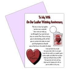 3rd wedding anniversary gifts for him cheap wedding anniversary 3rd find wedding anniversary 3rd deals on