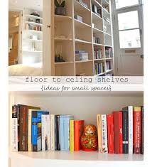 small apartment organization 36 best organizing your life images on pinterest storage ideas