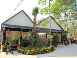 tourism cafe coffee shop u0026 tourism information