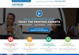 website designs website design inland empire website design company benchmark
