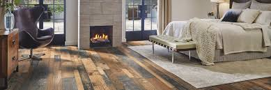 Armstrong Snap Lock Flooring by Hardwood Flooring Armstrong Flooring Residential