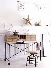 meuble bureau fermé avec tablette rabattable les 91 meilleures images du tableau bureau sur meuble