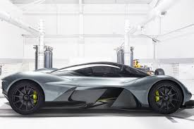 slammed aston martin aston martin and red bull am rb 001 mirror online