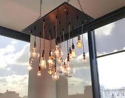 Multi Light Pendant Lighting Chandeliers Multi Pendant Lighting Canada Multi Globe Pendant