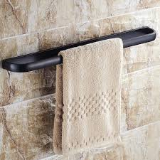 Oil Rubbed Bronze Bathroom Accessories by 359 Best Bathroom Images On Pinterest Bathroom Ideas Ideas And Home