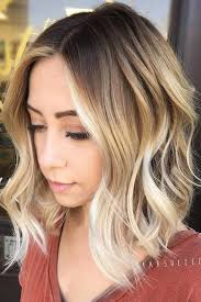 hairstyles that can be worn curly best 25 balayage short hair ideas on pinterest short balayage