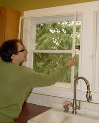 Interior Storm Window Inserts Prep Your Windows For Winter Penbay Pilot