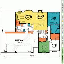 single story luxury house plans home designs ideas online zhjan us