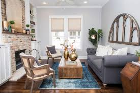 living room color ideas for small spaces living room living room ideas joanna gaines modern living room