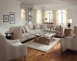 Ebay Cream Sofa Sofa Inspiring 2017 Couch Sectional Cheap Couch Sectional Cheap