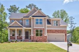 2 story homes move in ready homes the legends at creek great amenities