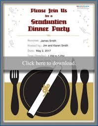 grad party invitations college graduation party invitation options lovetoknow