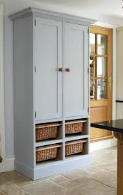 unfinished kitchen pantry cabinets kitchen pantry cabinets ikea image of pantry cabinet ideas kitchen
