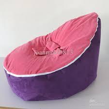 Big Bean Bag Chair Online Cheap Multicolor Baby Beanbag Bean Bag Chair For Baby