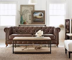Home Decorators Living Room Home Decorators Homedecorators Twitter
