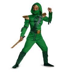 ninja costume boys girls u0026 men ninja halloween oufit