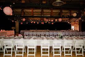 unique wedding reception locations performance works granville island wedding island weddings