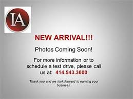 bmw 330ci maintenance schedule used bmw 3 series for sale in milwaukee wi with photos carfax