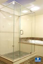shower ideal superb steam shower units lowes lovable high end