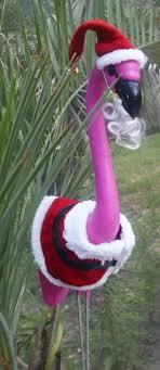 85 best flamingo fund raiser images on pink flamingos