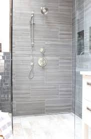 grey bathroom tiles ideas 40 gray shower tile ideas and pictures bathroom reno