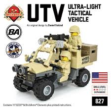 modern army vehicles bricker informational site about lego and other bricks