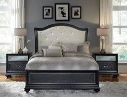 bedroom monroe bedroom furniture charming on bed wenge casa modern