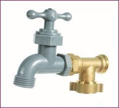 pegasus sink faucet parts best faucets decoration