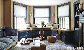Family Room Design Images by 65 Family Room Design Ideas Decorating Tips For Family Rooms