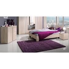 cdiscount chambre fille chambre compla te adulte 160x200 achat vente decoration naturelle