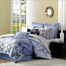 Walmart Full Comforter Walmart Comforter Sets Full Home Design U0026 Remodeling Ideas