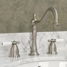 exquisite best 25 victorian bathroom sink faucets ideas on