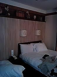 chambre hotel cheyenne chambre rénovée à cheyenne picture of disney s hotel cheyenne