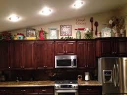 kitchen ideas with light oak cabinets best 10 light oak cabinets