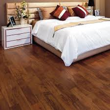 Wood Look Laminate Flooring How To Achieve A Wood Look For Your Floors Empire Today On Windy