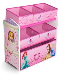 Disney Princess Collection Bedroom Furniture 75 Best Girls Room Images On Pinterest Bedroom Ideas Girl Rooms