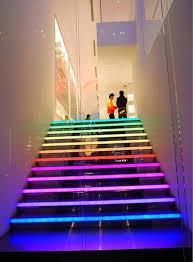 led interior home lights led lights home design ideas