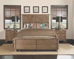 bedroom creative rustic wood bedroom furniture modern rooms