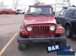 2011 jeep wrangler trailer hitch 2011 jeep wrangler hitch