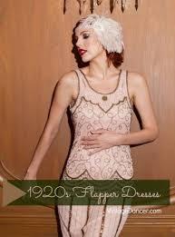 1920s flapper dresses u0026 quality flapper costumes