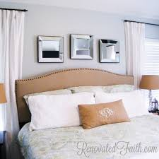 how to create a dream bedroom on a budget source list included