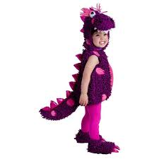 30 best cute halloween costumes images on pinterest cute