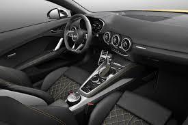 porsche cayman 2015 interior tag for audi tt 2017 interior audi tt interior 2002 image 237